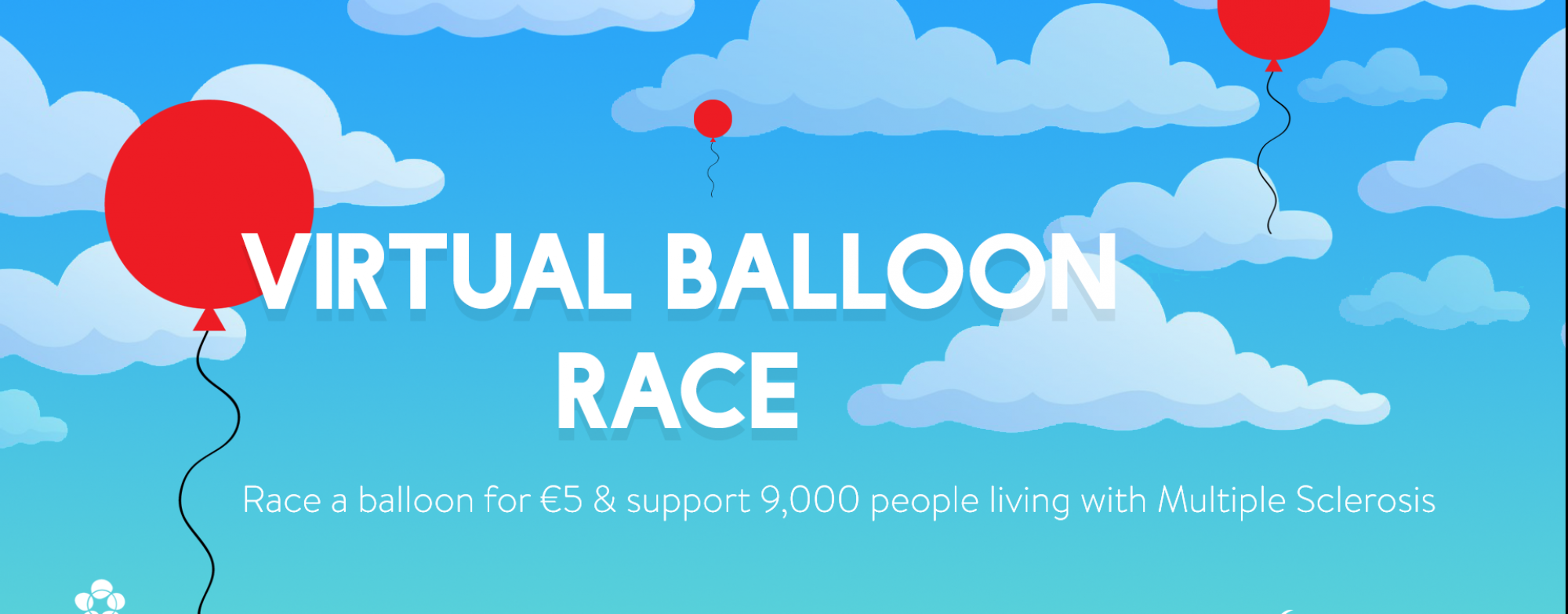 Virtual Balloon Race 2020